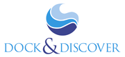 Dock&Discover